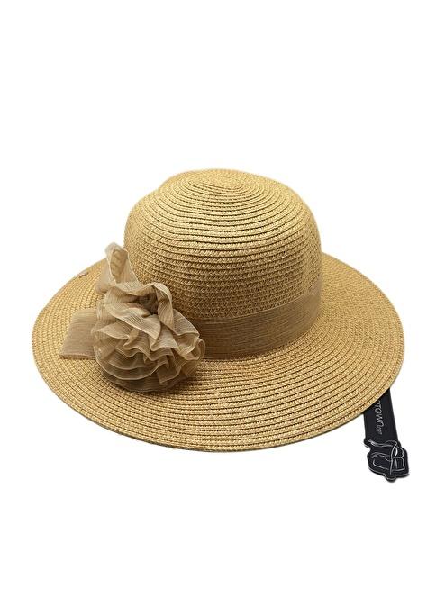 CapTown Şapka Altın